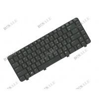 Клавиатура для ноутбука HP Compaq 510, 530 RU, Black (K061102E1)