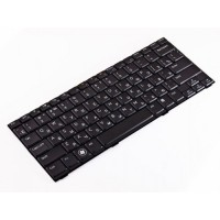 Клавиатура для ноутбука Dell Inspiron Mini 1012, 1018 RU, Black (MP-09K63SU-698)