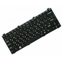 Клавиатура для ноутбука Dell Inspiron Mini 12, 1210 RU, Black (PK1305G0150)