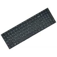 Клавиатура для ноутбука Lenovo 310-15ABR, 310-15IAP RU, Black (SN20K82471)