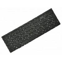 Клавиатура для ноутбука Lenovo 310-15IBR RU, Black, Backlight (SN20K93009)