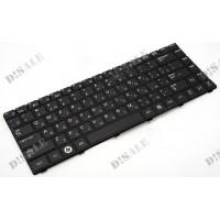 Клавиатура для ноутбука Samsung R513, R515, R518, R520, R522 RU, Black (V102360AS1)