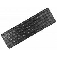 Клавиатура для ноутбука HP Pavilion G7-1000 RU, Black (V121146AS1)