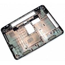 Нижняя крышка для ноутбука Dell Inspiron N5110, M5110 black