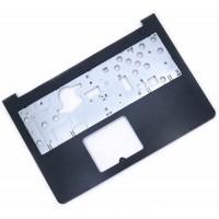 Верхняя крышка для ноутбука Dell Inspiron 5545, 5547 black