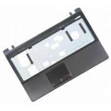Верхняя крышка для ноутбука Asus K53 dark brown