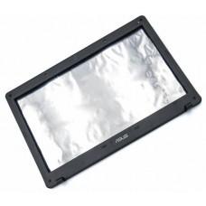 Крышка экрана в сборе для ноутбука Asus K52 black
