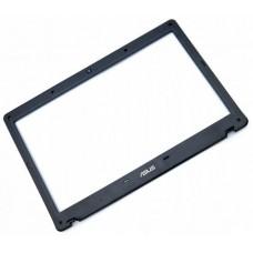 Рамка экрана для ноутбука Asus K52 black