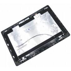 Крышка экрана для ноутбука Asus X553M , F553M версия 2 black