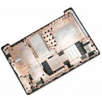 Нижняя крышка для ноутбука Asus X553 black