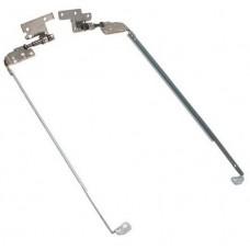 Петли для ноутбука Dell Inspiron N5110, M5110 левая+правая