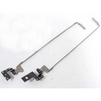 Петли для ноутбука Acer Aspire V5-531, V5-571 левая+правая