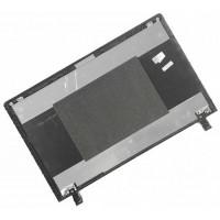 Крышка экрана для ноутбука Lenovo IdeaPad 100-15IBY black
