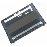 Крышка экрана для ноутбука Lenovo IdeaPad 100-14IBY black original