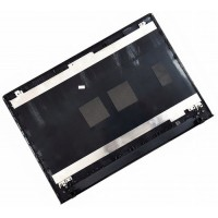 Крышка экрана для ноутбука Lenovo IdeaPad 100-15IBD black