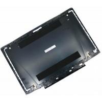 Крышка экрана для ноутбука Lenovo IdeaPad Y700-15ISK black