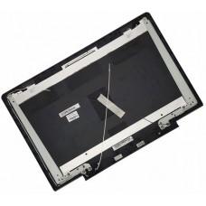 Крышка экрана для ноутбука Lenovo IdeaPad 700-15ISK black original