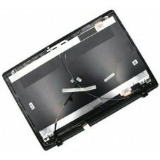 Крышка экрана для ноутбука Lenovo IdeaPad 110-15 black original