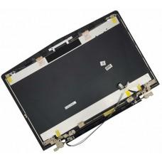 Крышка экрана для ноутбука Lenovo Legion Y520-15ISK black original