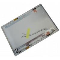 Крышка экрана для ноутбука Lenovo IdeaPad 320-15 silver original