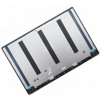 Крышка экрана для ноутбука Lenovo IdeaPad 330S-15 silver
