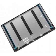 Крышка экрана для ноутбука Lenovo IdeaPad 530S-15IKB silver