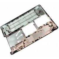 Нижняя крышка для ноутбука Acer Aspire ES1-523, ES1-524 black
