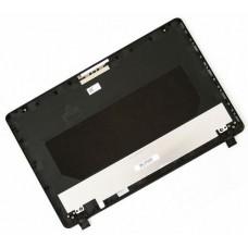 Крышка экрана для ноутбука Acer Aspire ES1-523, ES1-572 black