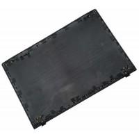 Крышка экрана для ноутбука Acer Aspire E5-523 black