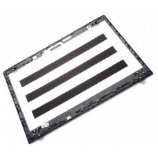 Крышка экрана для ноутбука Acer Aspire E5-523 black Original