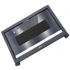 Крышка экрана в сборе для ноутбука Acer Aspire A515-41, A515-51 black