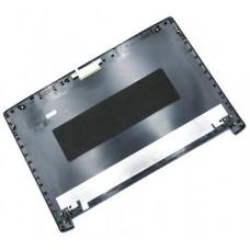 Крышка экрана для ноутбука Acer Aspire A515-41, A515-51 black