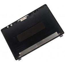 Крышка экрана для ноутбука Acer Aspire A315-42, A315-54 black