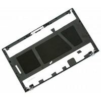Крышка экрана для ноутбука Acer Aspire V3-531, V3-551, V3-571 black