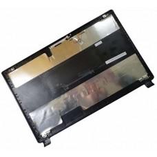 Крышка экрана для ноутбука Acer Aspire V5-531, V5-571 black