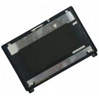Крышка экрана для ноутбука Acer Aspire E1-522 black Original