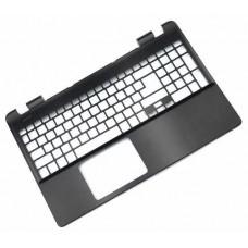 Верхняя крышка для ноутбука Acer Aspire E5-511, E5-531 black