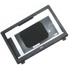 Крышка экрана в сборе для ноутбука Acer Aspire ES1-512, ES1-531 black