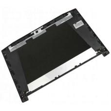 Крышка экрана для ноутбука Acer Nitro AN515-41, AN515-51 black
