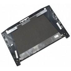 Крышка экрана для ноутбука Acer Nitro AN515-41, AN515-51 black original