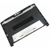 Крышка экрана для ноутбука Acer Nitro AN515-42, AN515-52 black Original