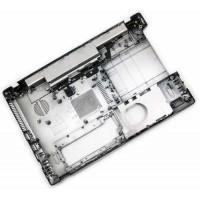 Нижняя крышка для ноутбука Acer Aspire 5252, 5253, 5336, 5342 HDMI black