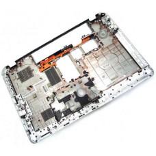 Нижняя крышка для ноутбука HP Envy M6-1000 series black HDMI