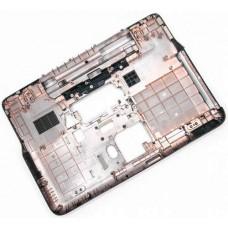 Нижняя крышка для ноутбука Dell XPS 15 L501X, L502X silver