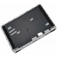 Крышка экрана для ноутбука HP Envy M6-1000 series black
