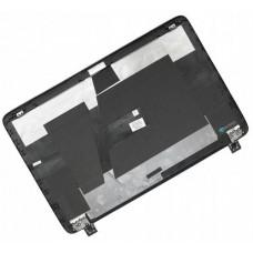 Крышка экрана для ноутбука HP ProBook 450, 455 G2 black