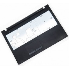 Верхняя крышка для ноутбука Lenovo IdeaPad G500S, G505S black