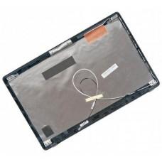 Крышка экрана для ноутбука Asus X550 black