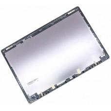 Крышка экрана для ноутбука Asus UX303 touch silver