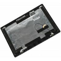 Крышка экрана для ноутбука Asus X553SA, X553MA touch black